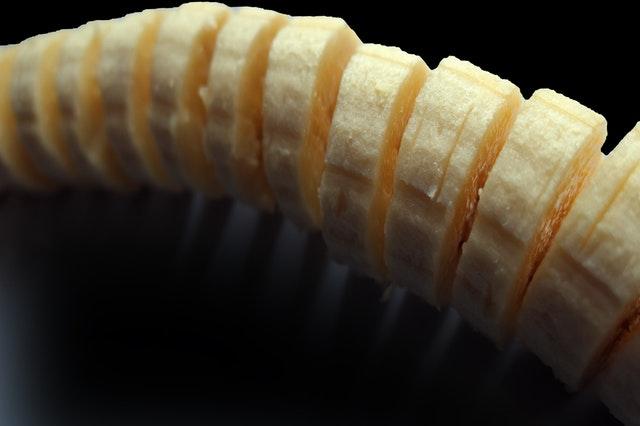 диета на бананах и кефире