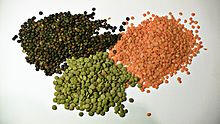 Диета чечевица и кефир,диета николаса перрикона,рецепт.