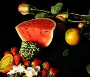 Низкокалорийная диета на неделю минус 10 кг за 7 дней