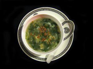 Сельдереевая диета. Диета на сельдереевом супе для быстрого похудения. Отзывы.