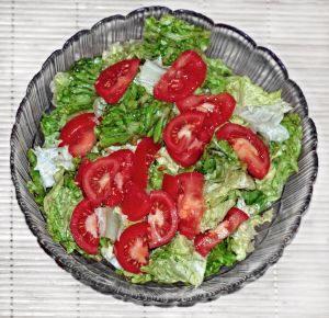 Низкокалорийная диета меню на неделю для похудения 13