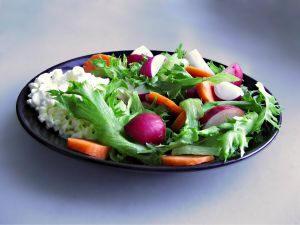 Простая строгая диета на 2 недели похудеть на 10 кг с